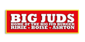 Big Jud's Burger